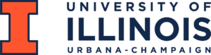 University-Wordmark-Full-Color